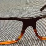 商品名:マンハイム セル 大きいメガネ