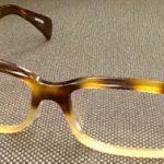 商品名:ロックヒルズ セル 大きいメガネ