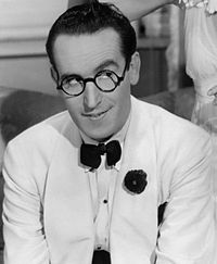 200px-harold_lloyd_in_the_milky_way