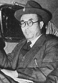 200px-naoki_hoshino_1941