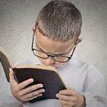 強度近視:失明の危険を防ぐ「強度近視」簡単チェック法