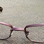 商品名:レゾル ビックサイズメガネ