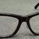 商品名:リバプール 大きいメガネ