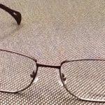 商品名:ガリバルディ キングサイズメガネ