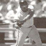深視力と野球の関係