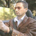 深視力と車の運転&偏光レンズ Ⅱ