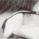 治療を目的にした子供眼鏡フレームに求められること