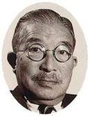 hatoyama-ichiro3