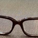 商品名:ステイトメントⅢ 大きいサイズのメガネ