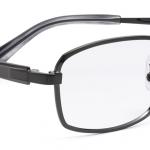 全視界メガネフレーム選び  WS:ZM Ⅰ メンズ