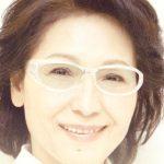 目の手術後の保護眼鏡 NG:MEO GUARDナチュラル/スポーティ