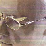目の不快感を解消するサポート眼鏡 ドライアイメガネ編