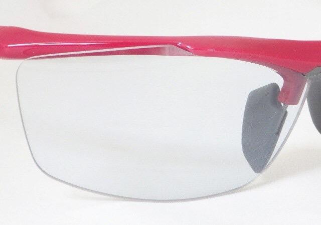 NXTsoftクリアグレー可視光線調光