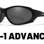XL-1 ADVANCED【エックスエルワン・アドバンスド】