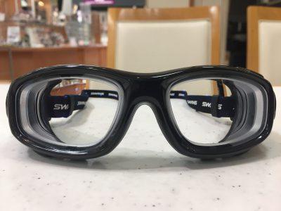 GDX-001 BK