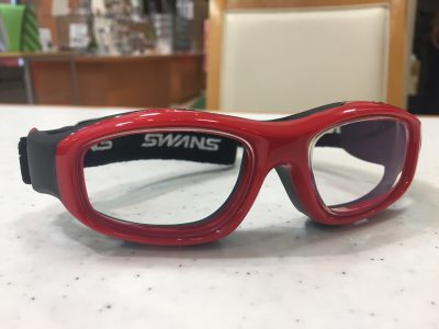 GD-001 RED