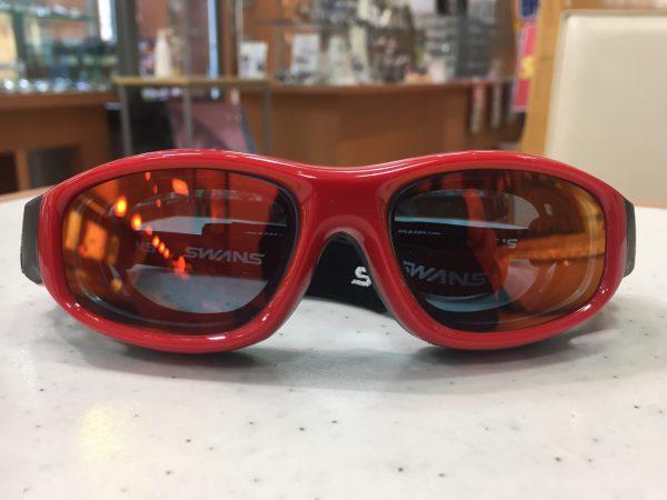 GDS-001 RED