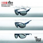 rh+ フローティングテクノロジー