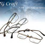 TG Craft